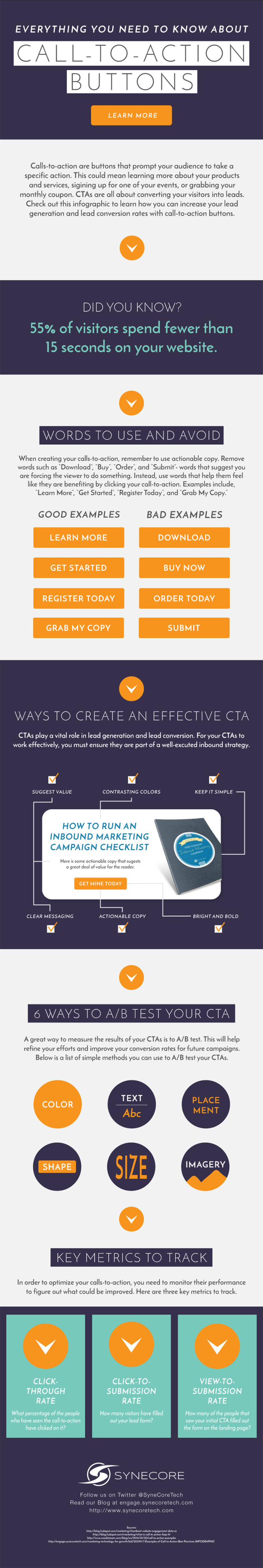 call-to-action-tips